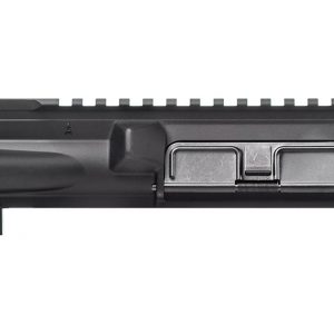 Aero Precision .458 SOCOM Assembled Upper Receiver AR-15 Upper Assembly