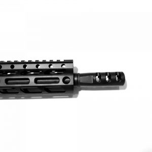 AR-15 parts and accessories .458 Socom Complete Upper Reciever 450 Bushmaster Complete upper receiver 5/8x32 Muzzle device 5/8x32 Muzzle brake .458 Socom Bolt Carrier Group .458 socom BCG 450 Bushmaster BCG 450 Bushmaster bolt carrier group
