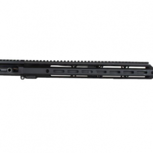 """12.7×42 .50 cal Beowulf Complete Side Charging Upper AR-15 parts and accessories .458 Socom Complete Upper Reciever 450 Bushmaster Complete upper receiver 5/8x32 Muzzle device 5/8x32 Muzzle brake .458 Socom Bolt Carrier Group .458 socom BCG 450 Bushmaster BCG 450 Bushmaster bolt carrier group 15 inch free float hand guard 15"""" free float hand guard 15 inch free float handguard 15"""" free float handguard 12.7x42 Beowulf .50 cal Side Charging complete upper receiver"""